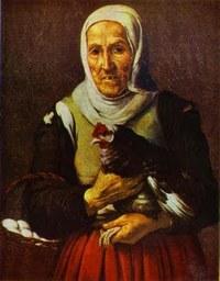Gracevyre Tarmikos