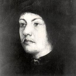 Brynholf Von Dorn