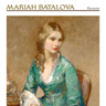 Mariah Batalova