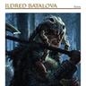 Ildred Batalova