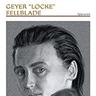 "Geyer ""Locke"" Fellblade"