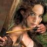 Emilia Moonshadow