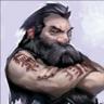Fargrim Brokentooth