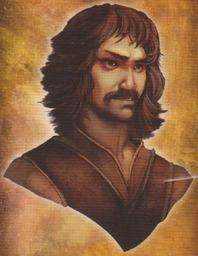 Bren Rodor