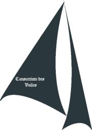 Consortium des Voiles