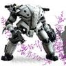 Warbot-1