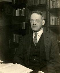 Charles Dorfman