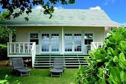 Kane's Cottage