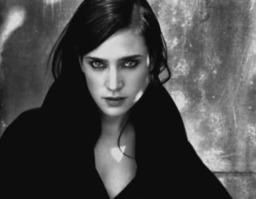 Thalia Rossetti