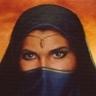 Khalida el Alim