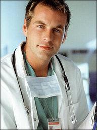 Dr. Lucas Molyer