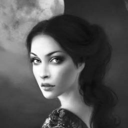 Bianca Rosanna Caligari