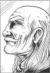 Vincenzo Caligari