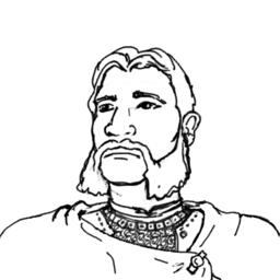 Magnus Athrecht