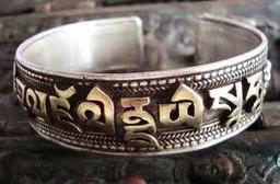 Bracelets of Armor