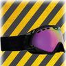 Multi-visor