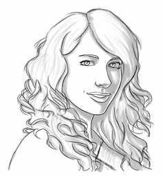 Hanna Winterstar