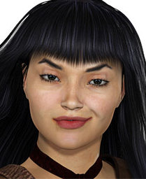 Tamara Boh (aka: Kullan)