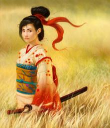Toku Hiroe
