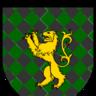 Crispus Darhel