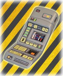 Multi-scanner