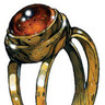 Ring of Torag