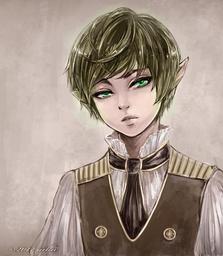 Lord Kallion