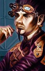 Darius Whipple IV
