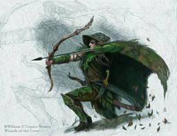 Caelspar Dwin'mitore