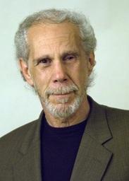 Paul James Cabana