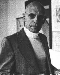 Samuel Keller