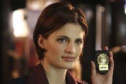 Sgt. Zoe Adams