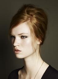 Sophie Aubuchon