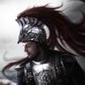 Gaius Prabian