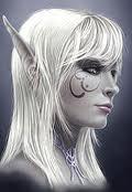 Zarra (Deceased)
