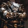 Ser Gorp
