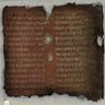 Codex Sargon