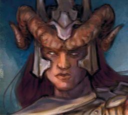 Thorgrym