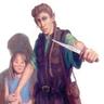 Kelwick and Mayleaf