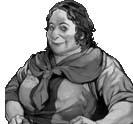 Marianella