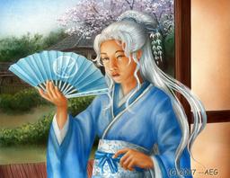 Doji Moeko