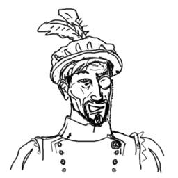 Doctor Malthusius