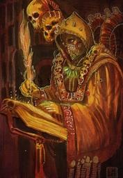 Augustinius