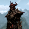 Armor of Uruukus