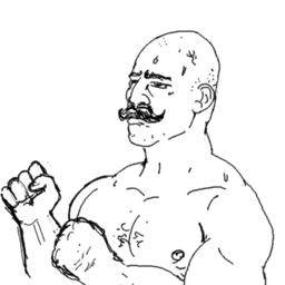 Bruto Braugen