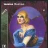 ZZZ. V. Loraine Barton