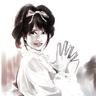 Suzume Kimiko