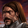 Tharan Brightblade