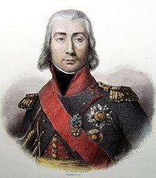Gouverneur O'Kinsley