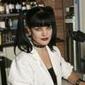 Doctor Zoe Monroe